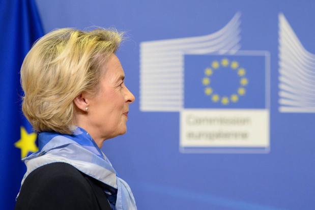 Feu vert de l'Europe au vaccin Pfizer/BioNTech