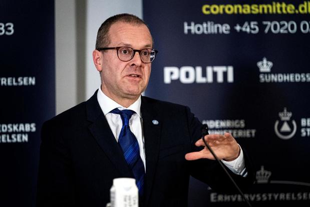 La menace de la pandémie plane toujours sur l'Europe (OMS Europe)