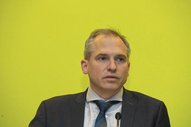 In het nieuws: logement social archidemandé en Flandre