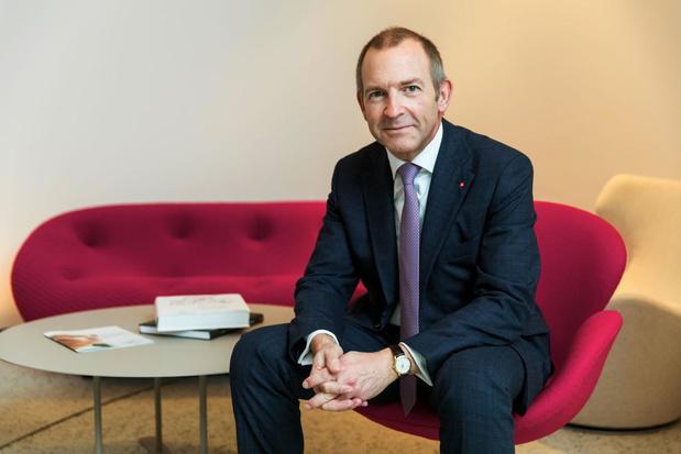 De plus en plus de clients privés et professionnels choisissent Belfius Wealth Management
