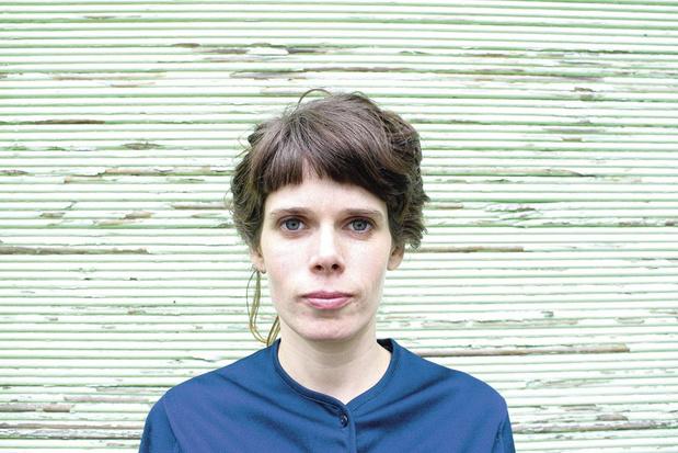 Theatermaker Stefanie Claes deelt cultuurtips: 'Klara geeft mij drive en ideeën'