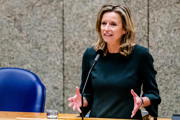 Nederland: 65.000 stemmen van 70-plussers niet meegeteld door fouten bij stemmen per post
