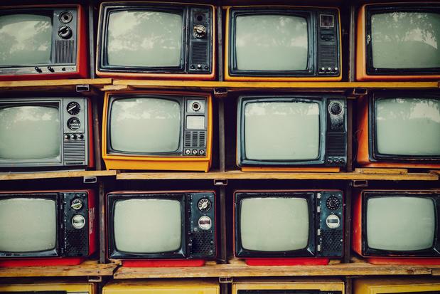 'Vandaag zijn er door platformen en algoritmes evenveel zenders als er kijkers zijn'