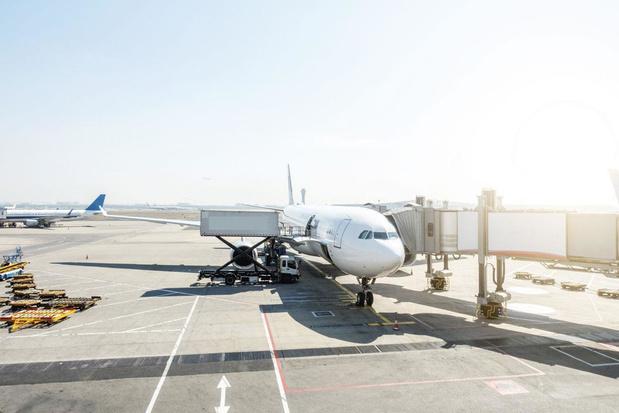 Van luchthavens tot nutsbedrijven: hoe goed doorstaan beleggingen in infrastructuur de crisis?