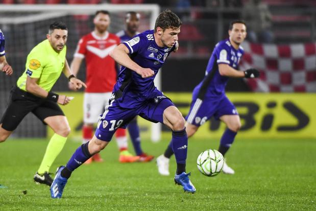 Hugo Cuypers: 'Clubs verbergen veel voor hun spelers'