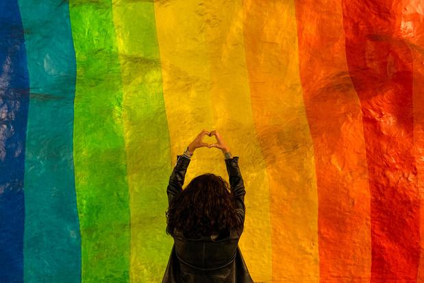 Out and proud: drie alternatieven om de Pride-boodschap beter te ontdekken