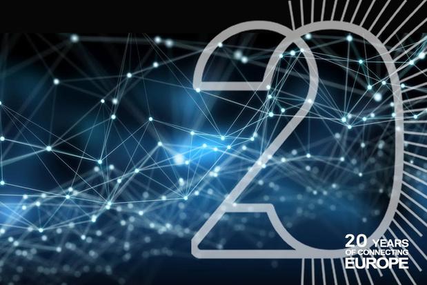 Lorsque le désastre frappe, la technologie assure une connectivité vitale