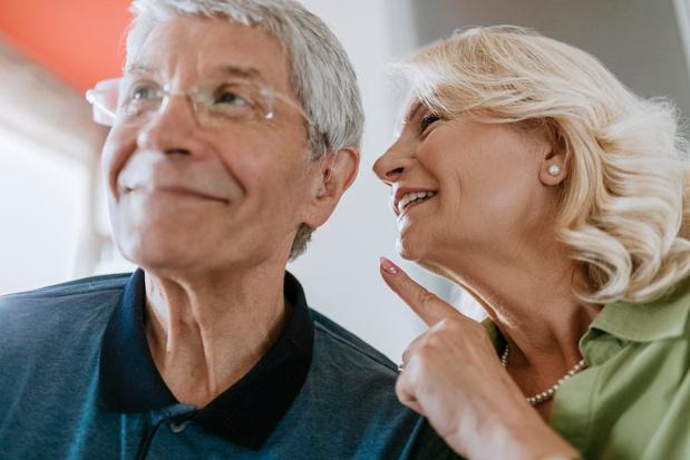 WHO: 'Een op de vier mensen zal in 2050 last hebben van gehoorproblemen'