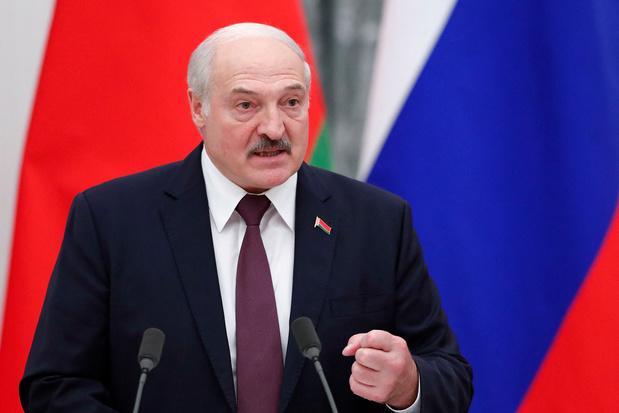 Europese Commissie wil visumversoepelingen voor Wit-Rusland deels opschorten