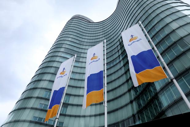 Rabobank gaat helft van het aantal filialen sluiten