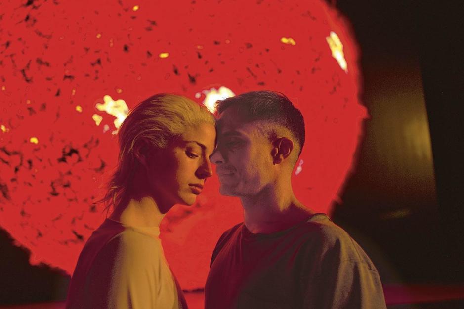 Regisseur Pablo Larraín toont in 'Ema' wat een millennial lijden kan
