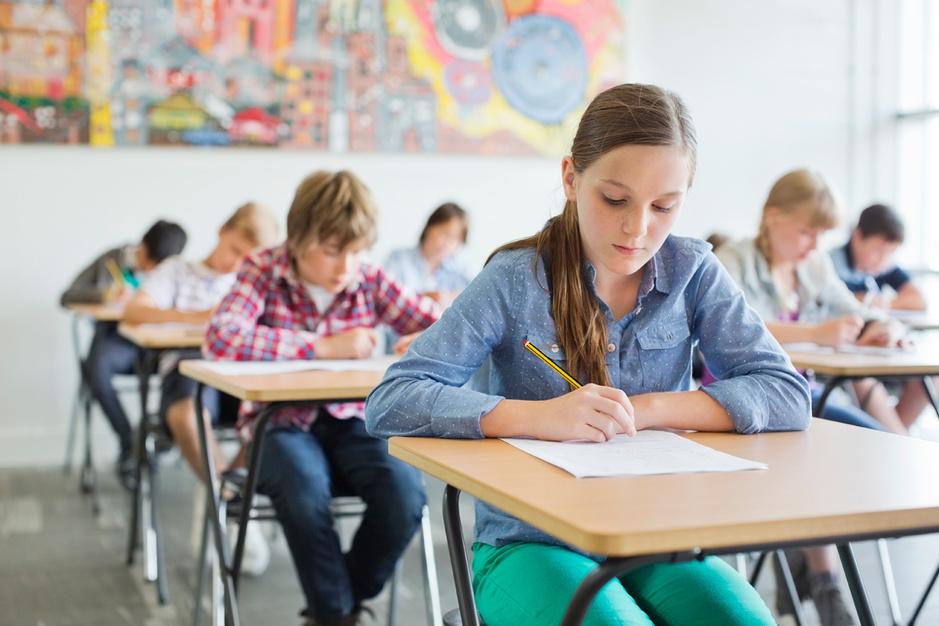 Knack test de schooltoetsen: er zijn er te veel en ze zijn niet goed genoeg