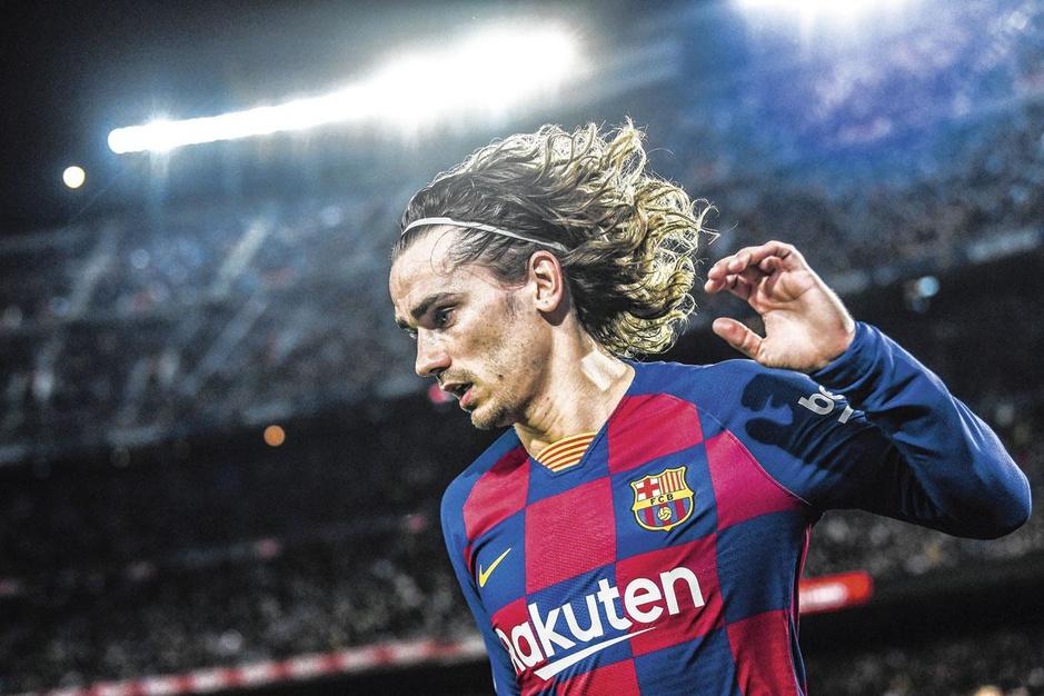 Na corona: hoe voetbalbanken Europese topclubs in de tang houden