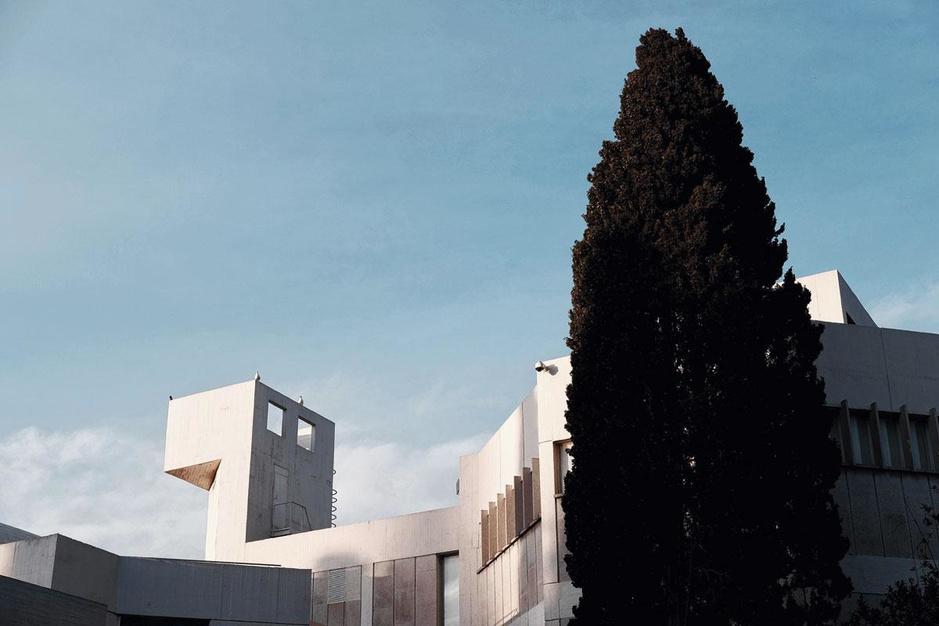 De B-kant van Barcelona: zoveel meer dan de Sagrada Familia en Park Guëll