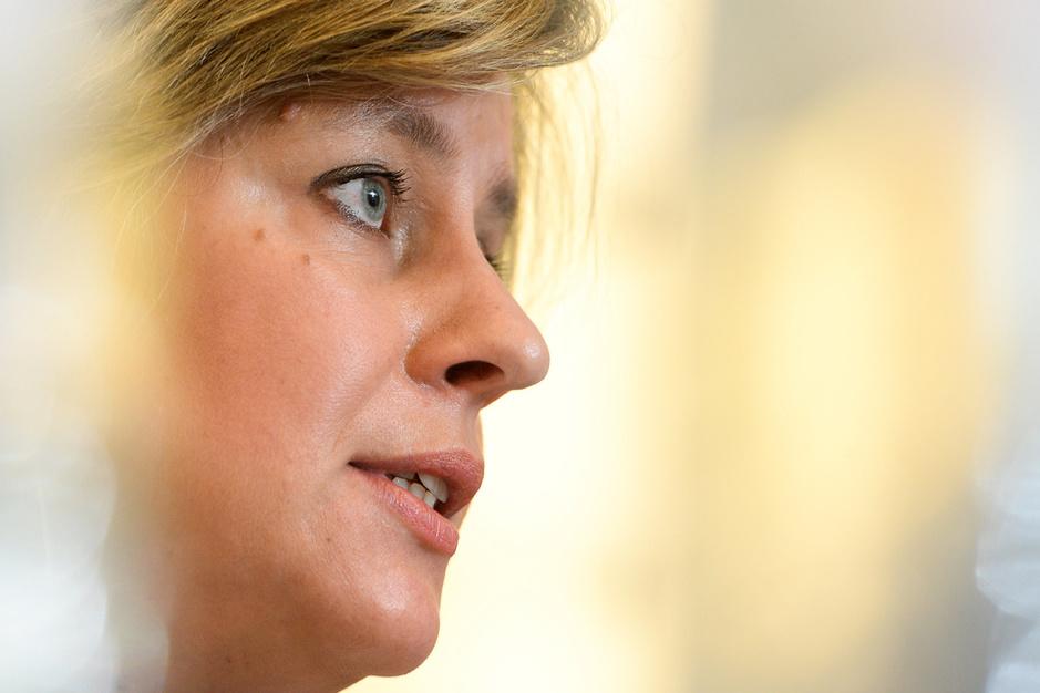 Farmasector wijst naar regering: 'Onnodige aankondigingspolitiek gevoerd over vaccins'