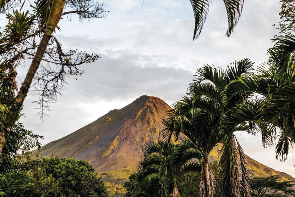 La pura vida in Costa Rica: het gelukkigste land ter wereld