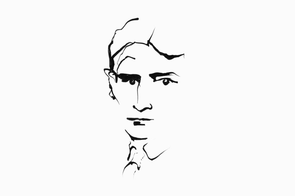 Uit liefde voor Milena: Hilde Van Mieghem over de troost van Franz Kafka
