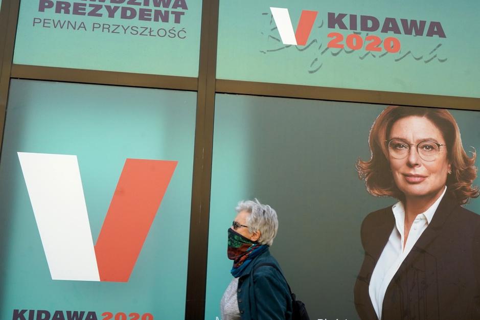 Poolse ruzie over nakende verkiezingen ontaardt in grote politieke crisis: wat is er aan de hand?