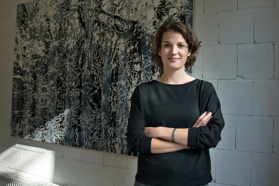 Strijd tegen microplastics: hoe deze vrouw de zeeën en oceanen wil opkuisen