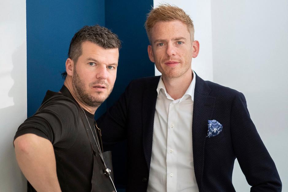 Toprestaurant Hertog Jan komt terug: 'We willen er vooral van genieten'