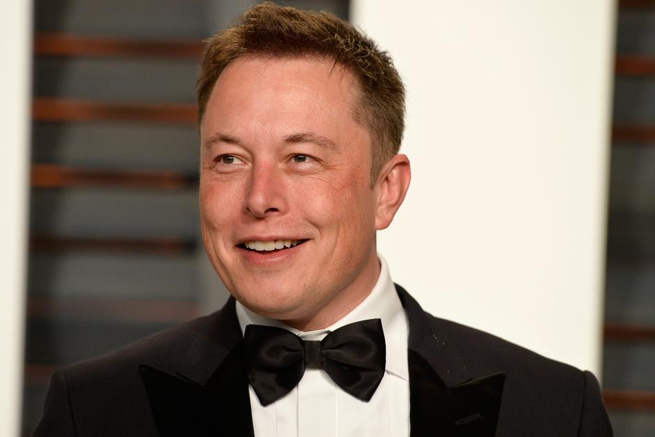 Geldwinst en imagoverlies voor Tesla en Elon Musk
