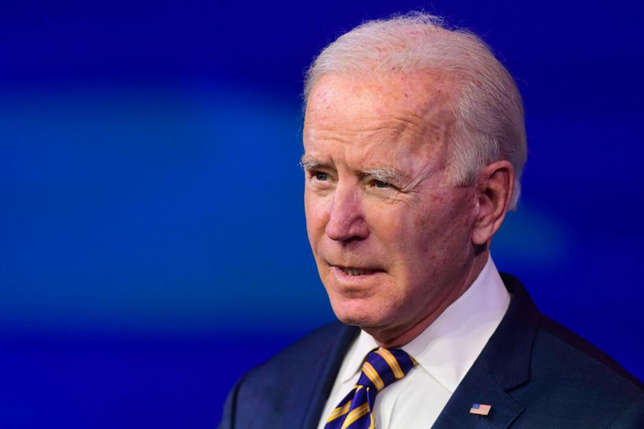 Hoe het Amerikaanse buitenlandbeleid wel en niet zal veranderen onder Joe Biden