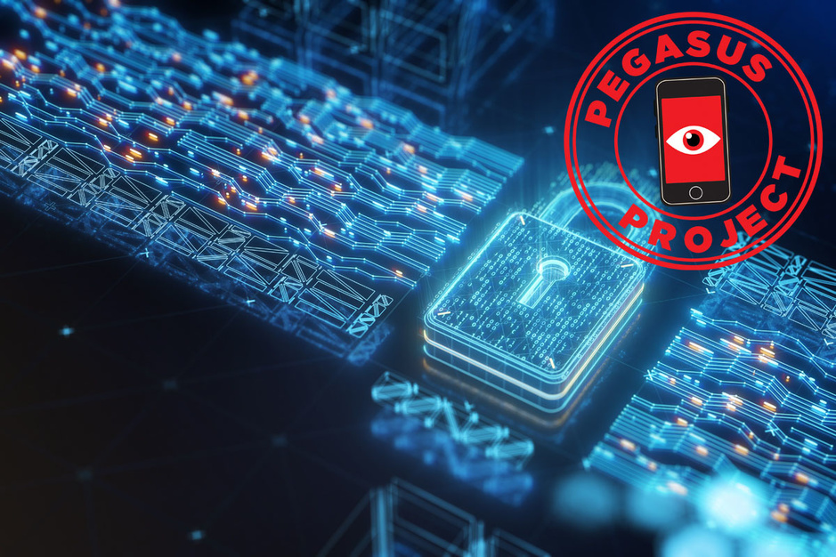 Pegasus Project: Gelekte lijst met meer dan 50.000 telefoonnummers onthult doelwitten voor cyberspionage wereldwijd