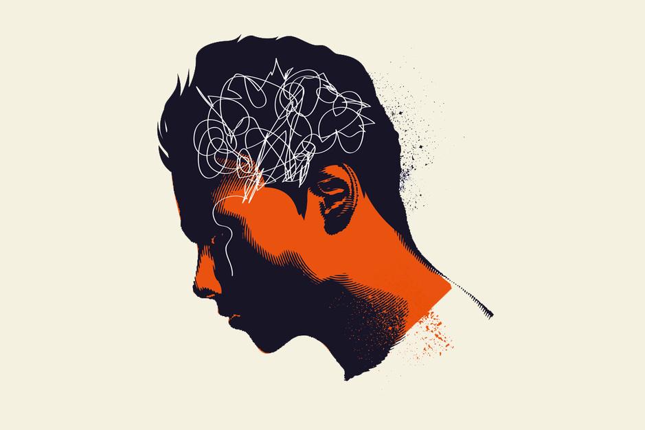Train uw brein: zo denkt u zichzelf fit