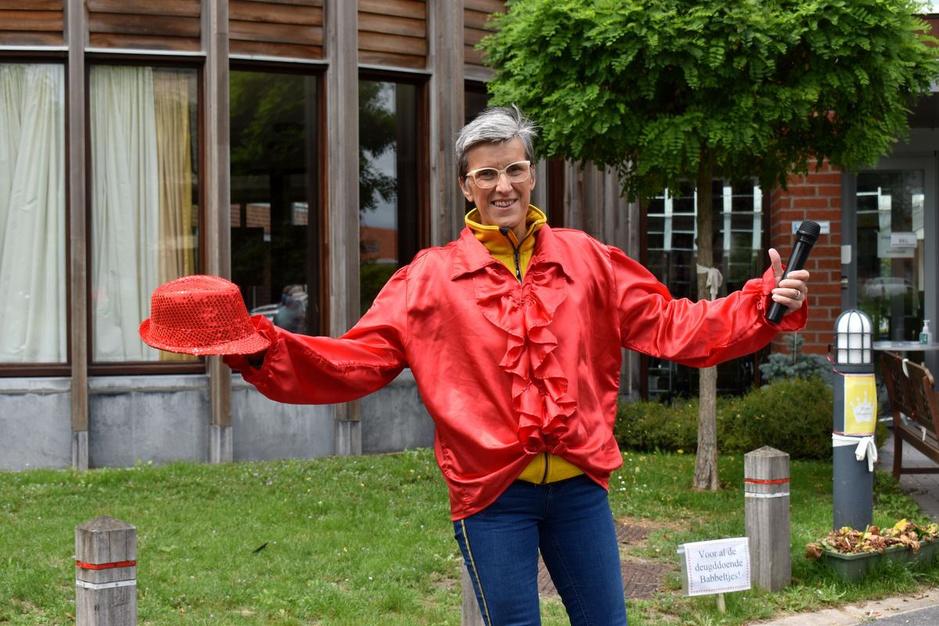 """Marianne Deygers gaat met pensioen: """"Wintershove zal voor altijd in mijn hart blijven"""""""