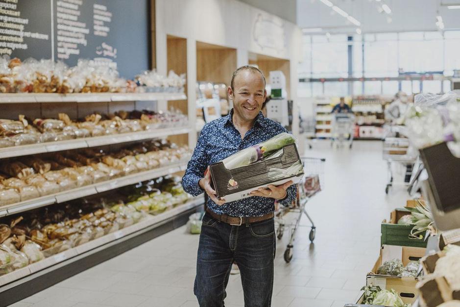 Hoe supermarkten verduurzamen: 'Maatschappelijk verantwoord ondernemen is mensenwerk'
