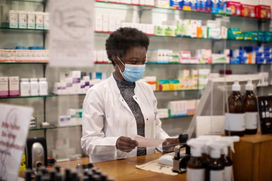 Waarom meer dan 600 geneesmiddelen 'onbeschikbaar' zijn in België