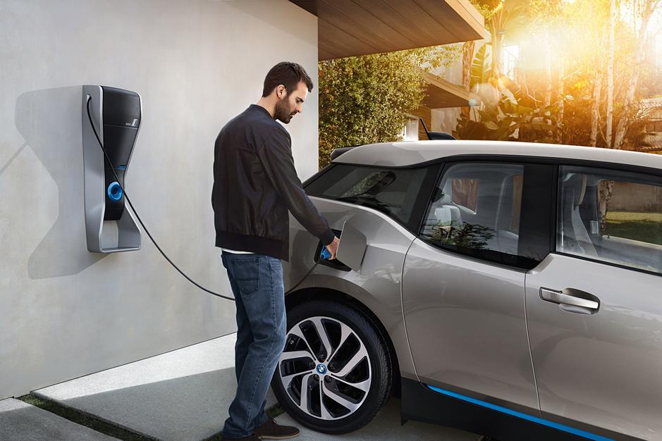 'Emissieloos autorijden: het kan en wij weten hoe het moet'