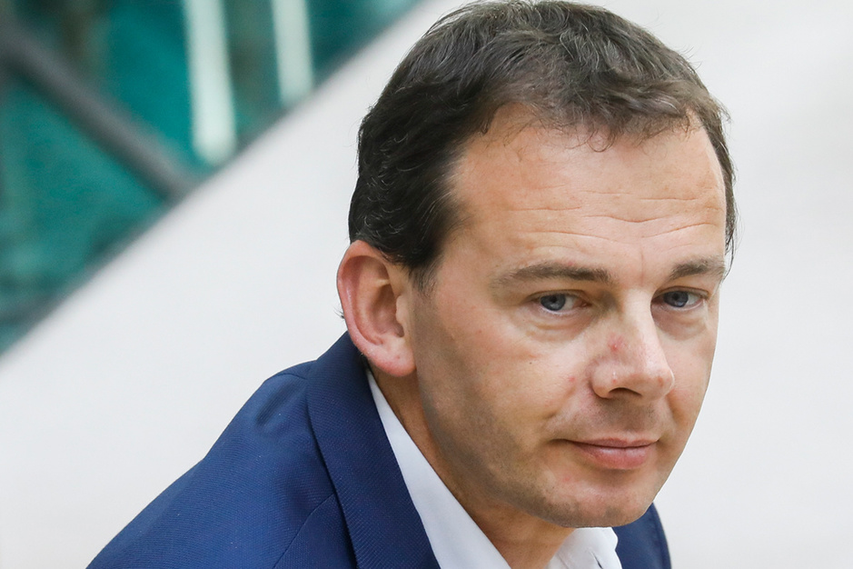 Vlaanderen controleert niet op naleving quarantaine