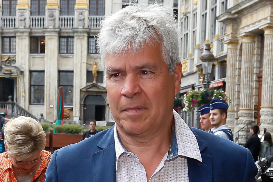 Bert Anciaux: 'Kritiek op Wouter Beke is vaak heel goedkoop'