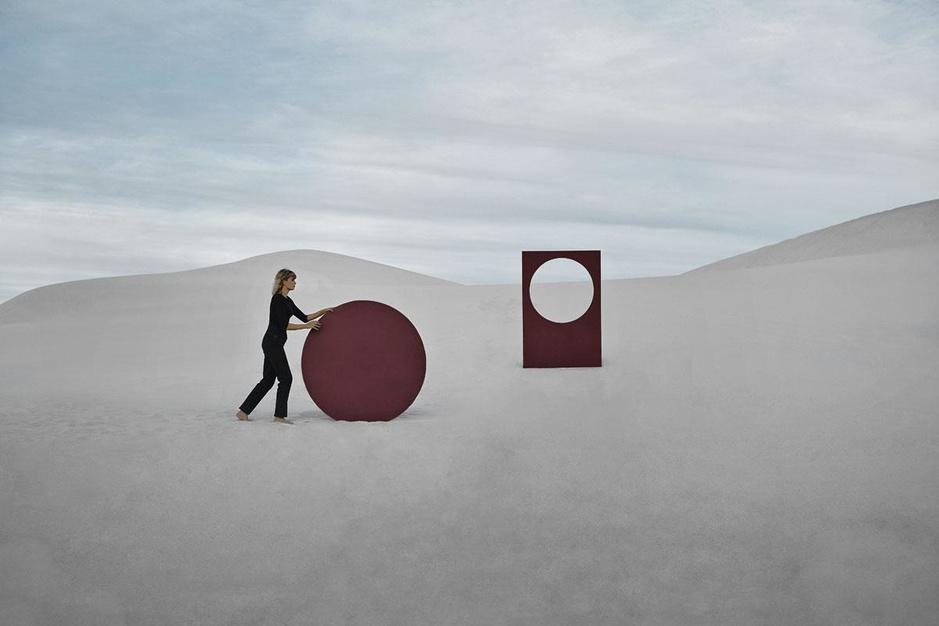 Verder na zelfdoding: 'De waarom-vraag maakt het rouwproces zwaarder'