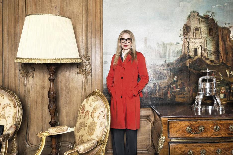 De geheimen van de grote modehuizen: 'Luxegroepen zijn bestand tegen corona'