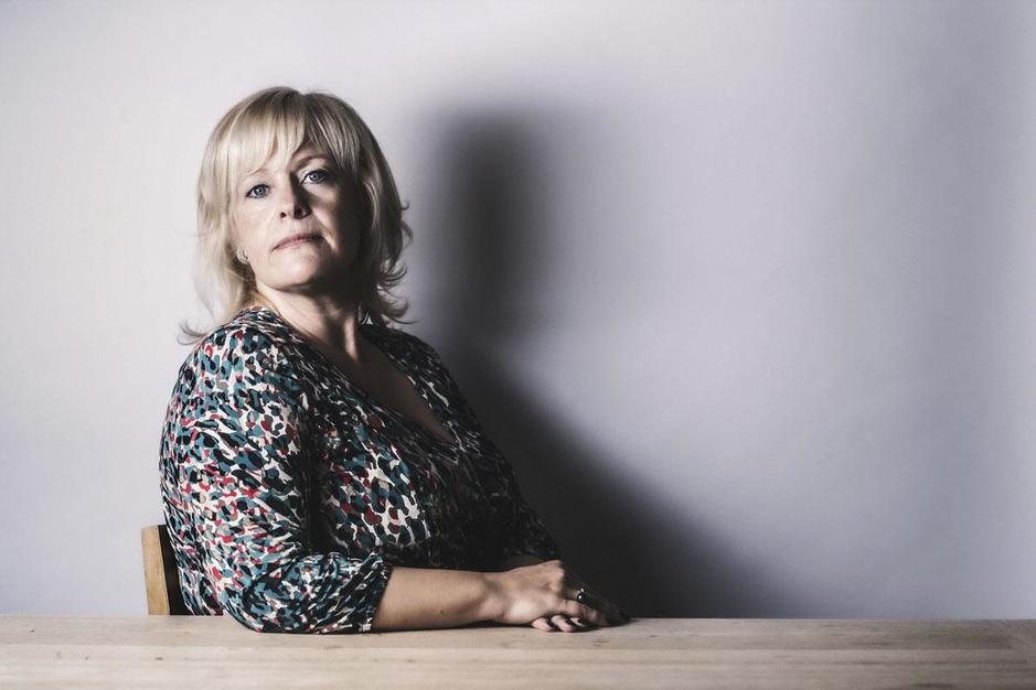 Filosofe Sigrid Sterckx: 'Zodra het coronavaccin er is, zullen we voor zware dilemma's staan'