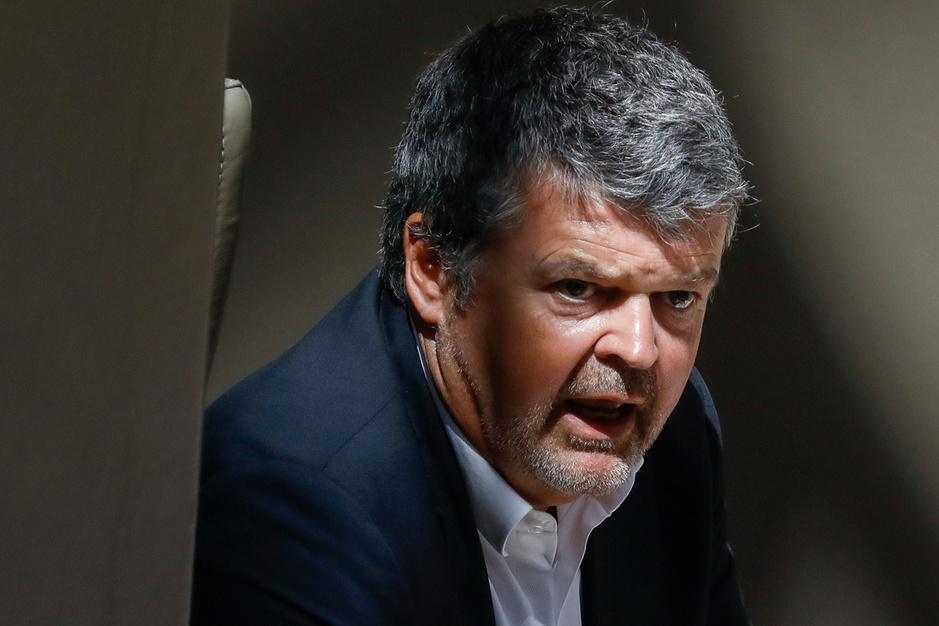 Bart Somers wees Minderhedenforum ook af wegens banden met CD&V en Groen