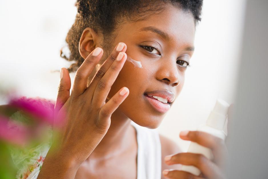 De evolutie van skincare: waarom is huidverzorging vandaag zo'n dingetje?