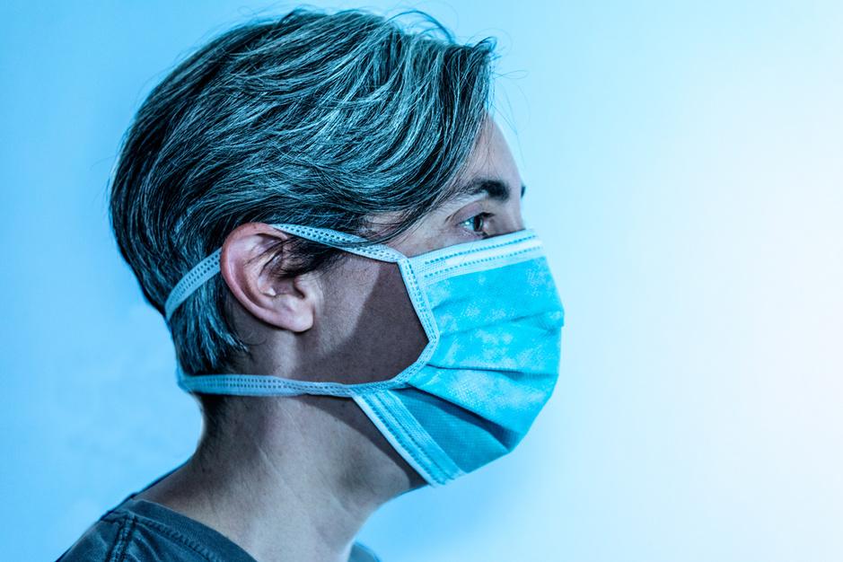 Long covid: de moeizame weg naar erkenning voor tienduizenden patiënten