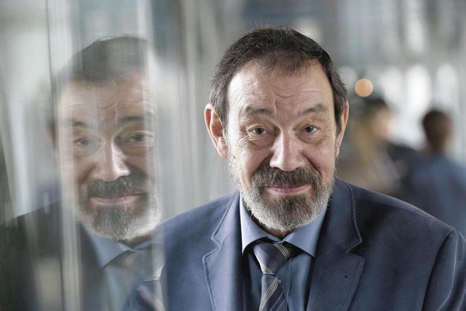 Prof. Jean-Jacques Cassiman: 'Ik ben te oud voor simplistische oplossingen'