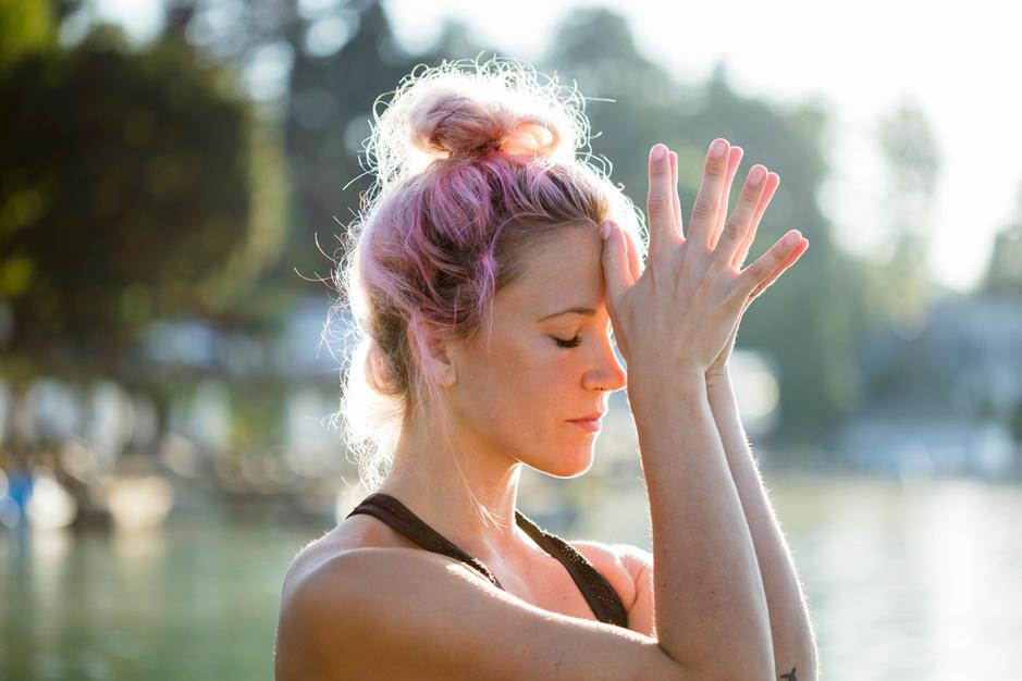 Je concentreren kun je leren: handige tips voor meer focus
