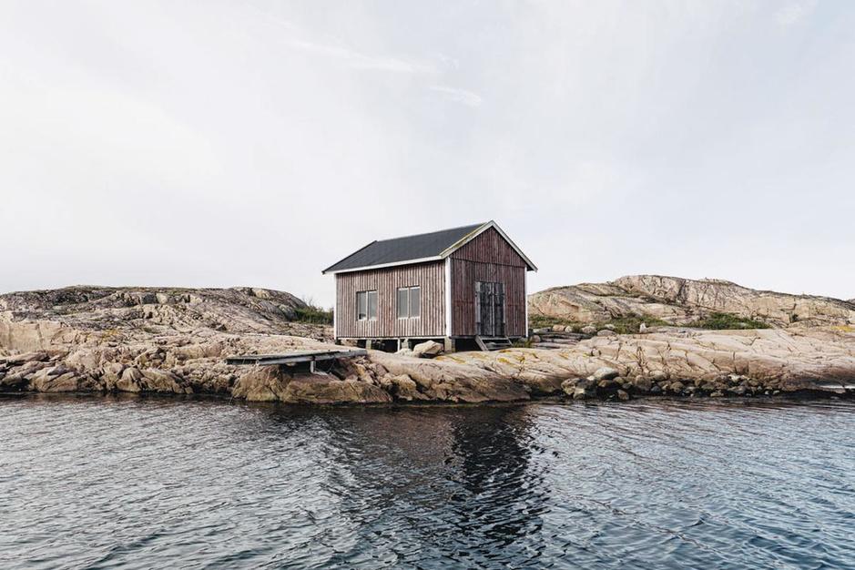 New Nordic Cuisine: foodreis naar Zweden