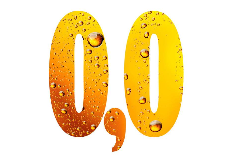 Alcoholvrij bier is in opmars: 'Westvleteren 0,0? Het kan. Maar willen we dat?'