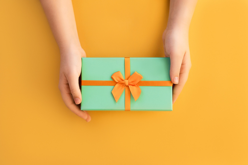 Daddy cool: 29 originele cadeaus om op vaderdag te verrassen