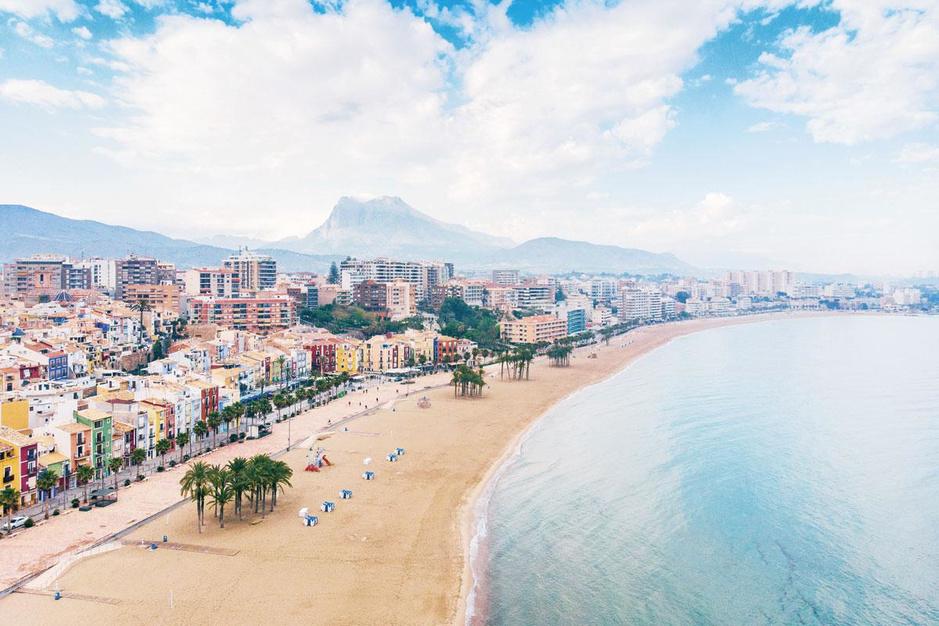 De Spaanse droom blijft leven: 9 tips voor wie een tweede verblijf wil kopen