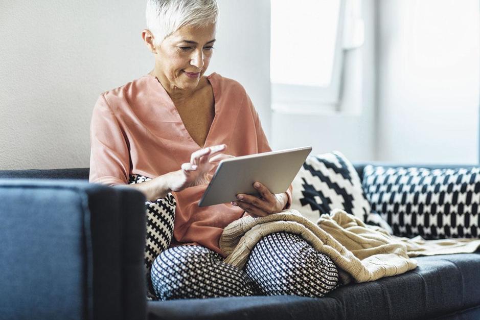 Hoe kies je een betrouwbare internetapotheek?