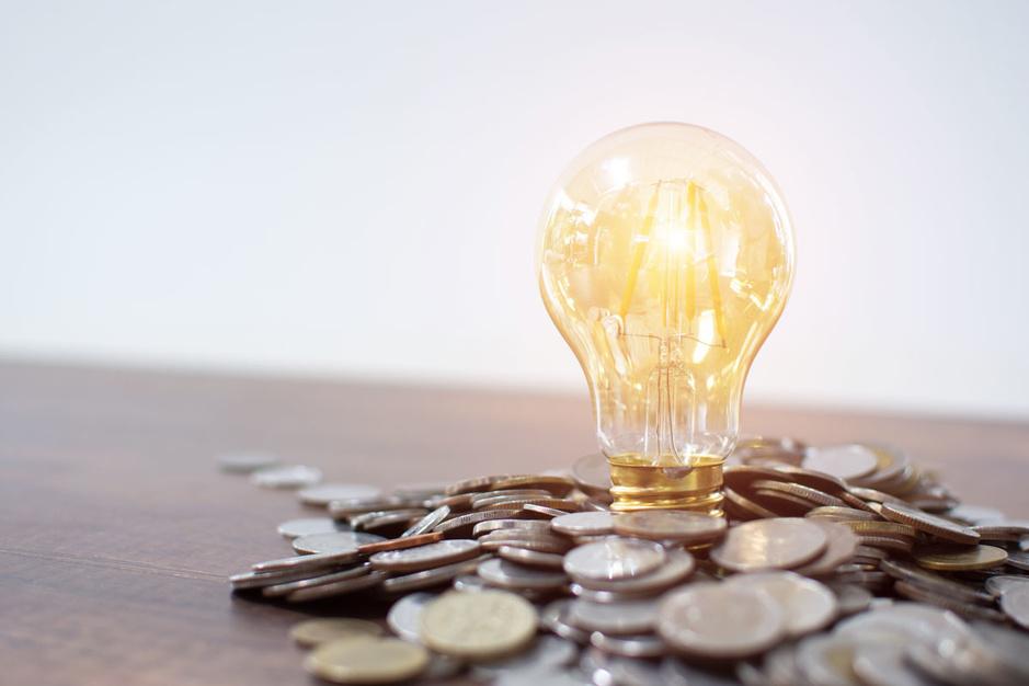 Moet u wakker liggen van uw slapend energiecontract?