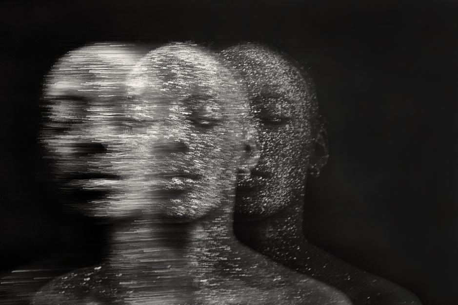 Is lsd het nieuwe wapen tegen psychische stoornissen? 'We zijn allemaal God'