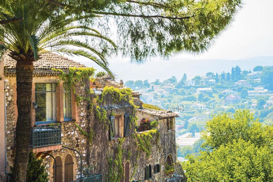 Grote vraag naar vastgoed in Frankrijk: '2021 wordt een exceptioneel goed jaar'